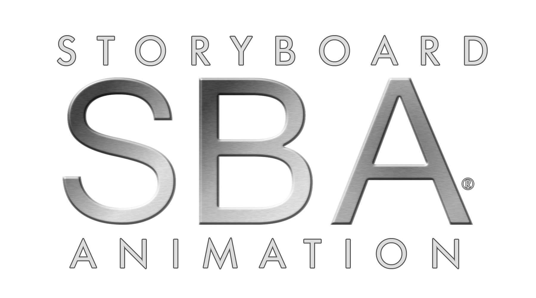 Storyboard Animation